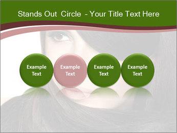 0000073973 PowerPoint Templates - Slide 76