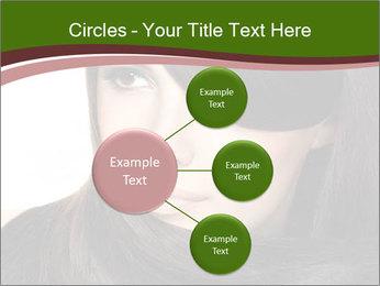 0000073973 PowerPoint Templates - Slide 79