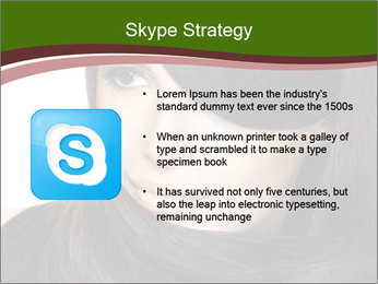 0000073973 PowerPoint Templates - Slide 8
