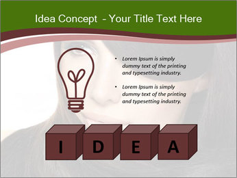 0000073973 PowerPoint Templates - Slide 80