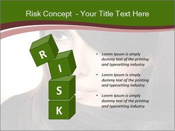 0000073973 PowerPoint Templates - Slide 81