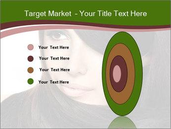 0000073973 PowerPoint Templates - Slide 84