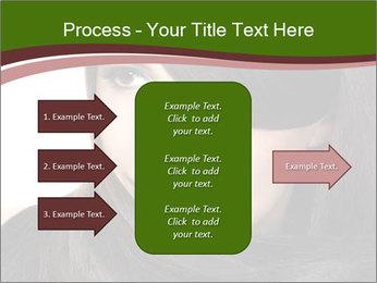 0000073973 PowerPoint Templates - Slide 85