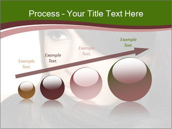 0000073973 PowerPoint Templates - Slide 87