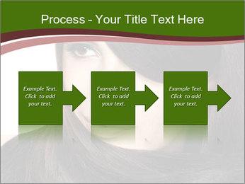0000073973 PowerPoint Templates - Slide 88