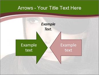 0000073973 PowerPoint Templates - Slide 90