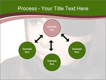 0000073973 PowerPoint Templates - Slide 91