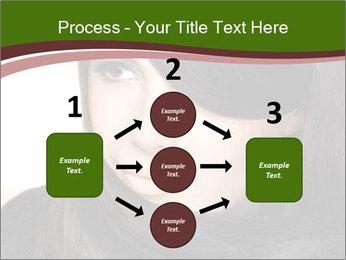 0000073973 PowerPoint Templates - Slide 92