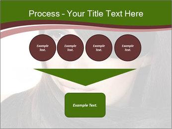 0000073973 PowerPoint Templates - Slide 93