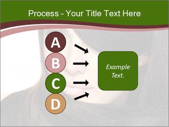 0000073973 PowerPoint Templates - Slide 94