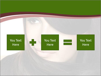0000073973 PowerPoint Templates - Slide 95