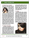 0000073973 Word Template - Page 3