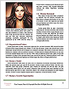 0000073973 Word Template - Page 4