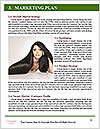 0000073973 Word Template - Page 8
