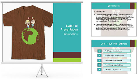 0000073974 PowerPoint Template