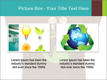0000073974 PowerPoint Template - Slide 18