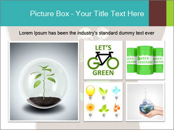 0000073974 PowerPoint Template - Slide 19