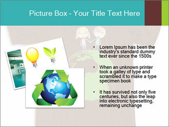 0000073974 PowerPoint Template - Slide 20