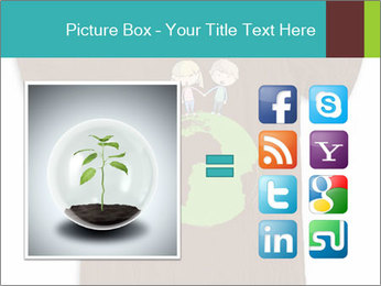 0000073974 PowerPoint Template - Slide 21