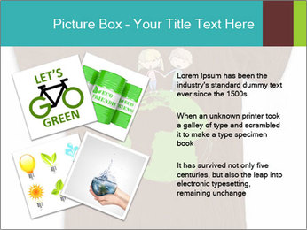 0000073974 PowerPoint Template - Slide 23