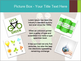 0000073974 PowerPoint Template - Slide 24
