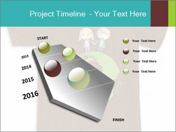 0000073974 PowerPoint Template - Slide 26