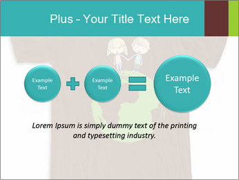 0000073974 PowerPoint Template - Slide 75