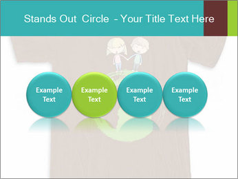 0000073974 PowerPoint Template - Slide 76