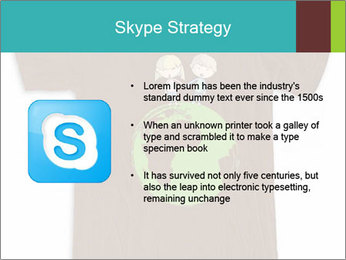 0000073974 PowerPoint Template - Slide 8