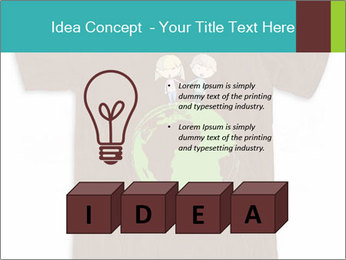 0000073974 PowerPoint Template - Slide 80