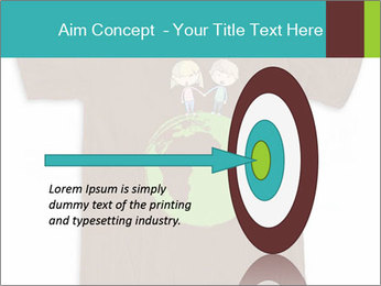 0000073974 PowerPoint Template - Slide 83