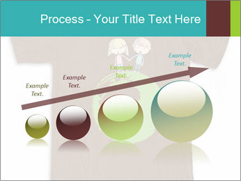 0000073974 PowerPoint Template - Slide 87