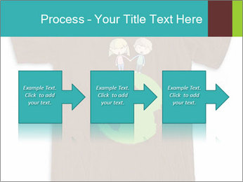 0000073974 PowerPoint Template - Slide 88