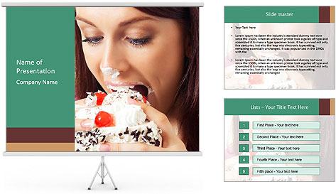 0000073975 PowerPoint Template