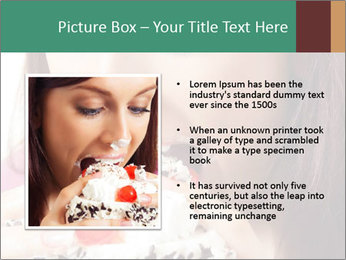 0000073975 PowerPoint Templates - Slide 13