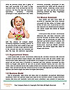 0000073975 Word Template - Page 4