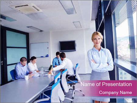 0000073976 PowerPoint Templates