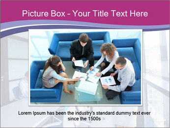 0000073976 PowerPoint Templates - Slide 16