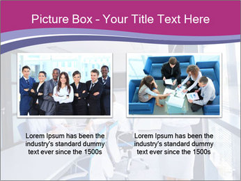 0000073976 PowerPoint Templates - Slide 18