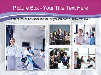0000073976 PowerPoint Templates - Slide 19