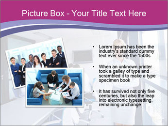 0000073976 PowerPoint Templates - Slide 20