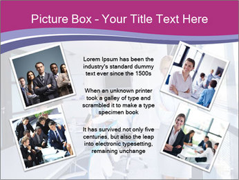 0000073976 PowerPoint Templates - Slide 24