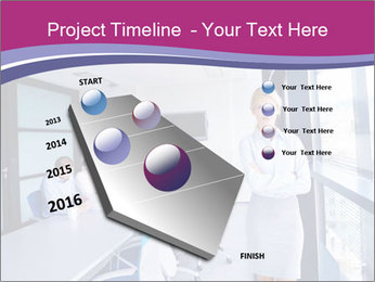 0000073976 PowerPoint Templates - Slide 26