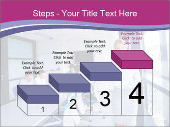 0000073976 PowerPoint Templates - Slide 64