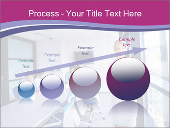 0000073976 PowerPoint Templates - Slide 87