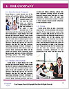 0000073976 Word Template - Page 3