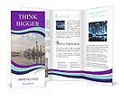 0000073977 Brochure Templates