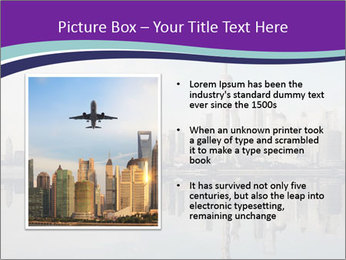 0000073977 PowerPoint Template - Slide 13