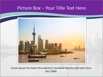 0000073977 PowerPoint Template - Slide 15