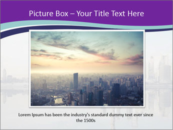 0000073977 PowerPoint Template - Slide 16